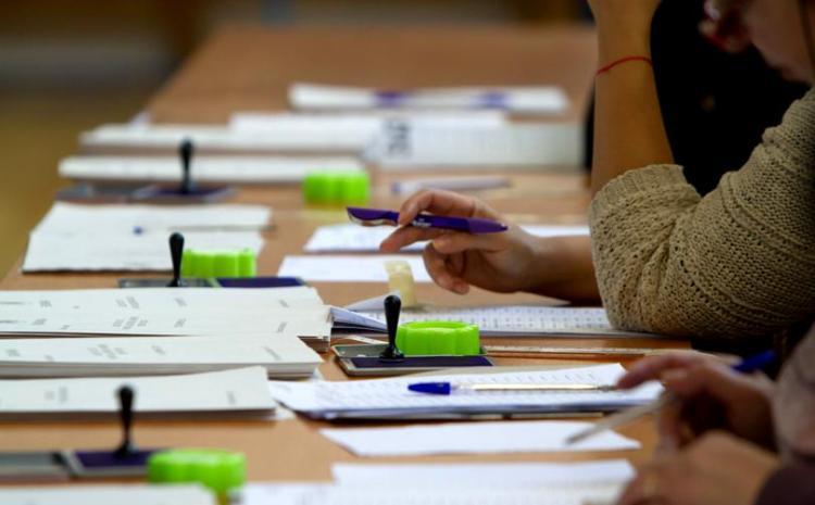 PSD Dolj: Președintele unei secții de votare din Craiova a refuzat cererile pentru urna mobilă