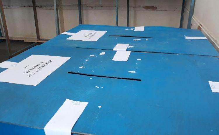 DOLJ: Doi bătrâni au murit înainte să apuce să voteze