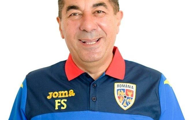 """Florin Stancu """"Hagi"""" și-a găsit fericirea în ograda lui Ponta"""