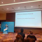 Prisnel a câștigat la mustață competiția internă pentru Primăria Craiovei. Deputatul USR ar putea candida la șefia CJ Dolj