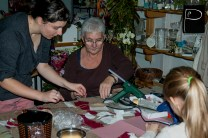 workshop_advent_wreath_punctually_punch_16