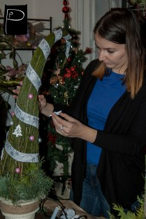 dsc_0028workshop_grinch_tree_advent_5