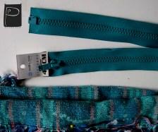 recycling_waistcoat_transform_sholderbag_unique_bag_13