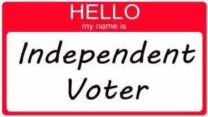 independentvoter