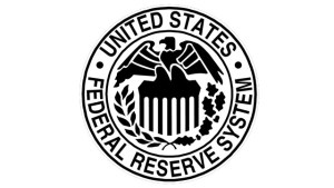 Federal Reserve System Logo