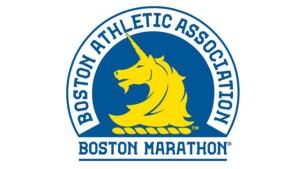 Boston Atheletic Association