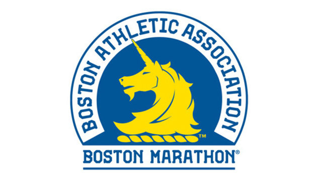 Boston Marathon Athletics