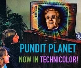 pundit-technicolor