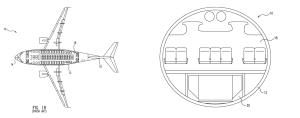 Boeing MOM