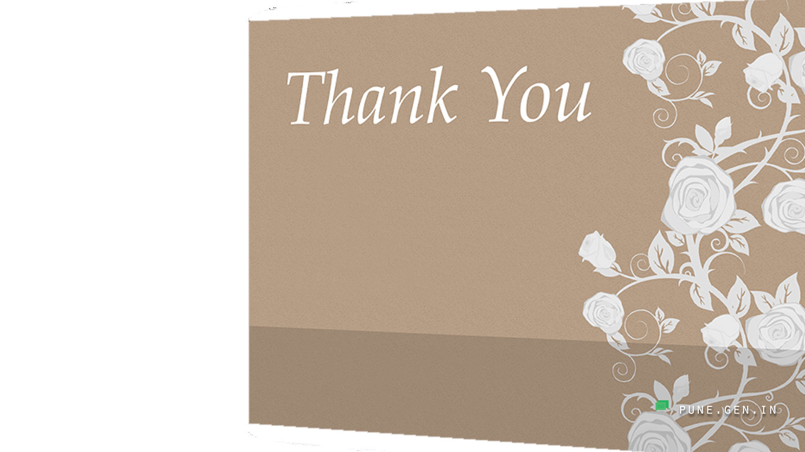 Thank You Messages for Baby Shower Gifts: Thank You Notes