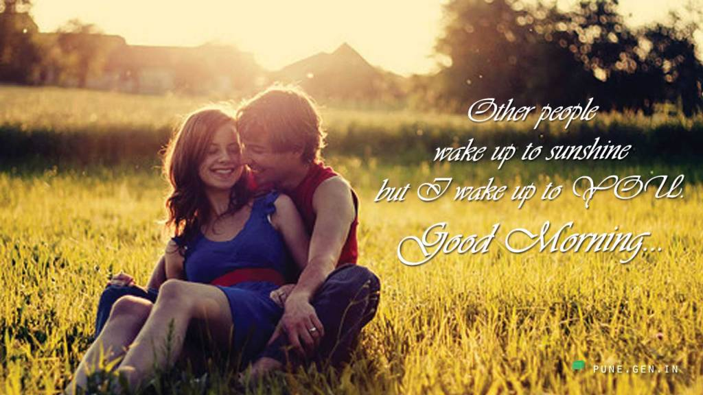 Good Morning Messages For Husband Quotes And Wishes Wishes