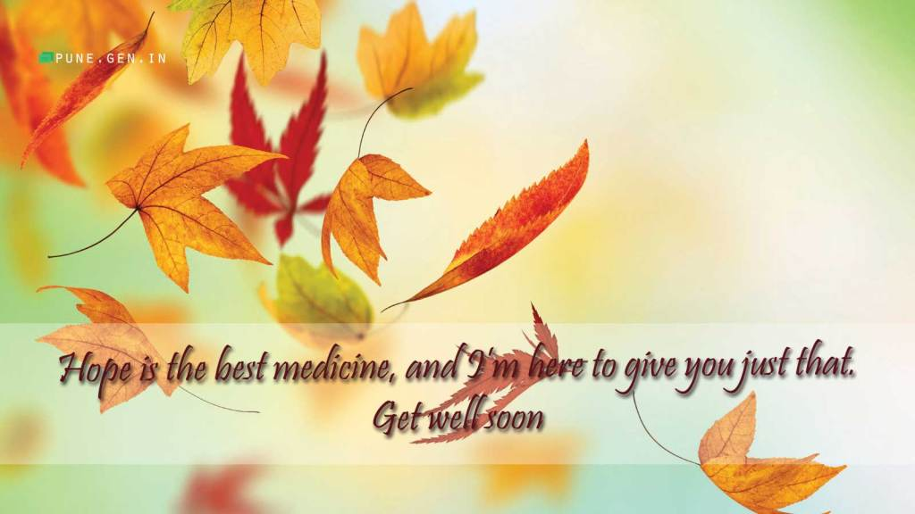 Get Well Soon Messages For Boyfriend Quotes And Wishes Wishes