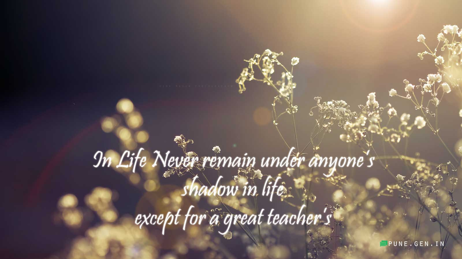 farewell messages for teachers goodbye quotes for teachers and