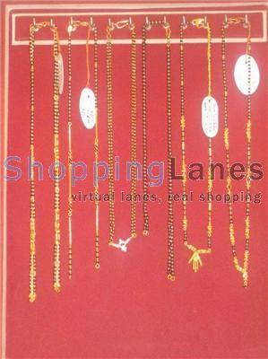 Shree Riddhi Siddhi JewellersSNo 588Shop No 3Ganesh