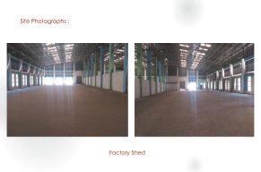 factory-shed-hinjewadi