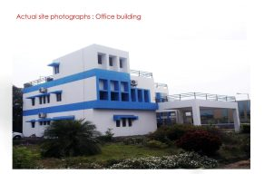 sanaswadi-ready-shed-office-building