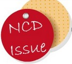 ncd issue
