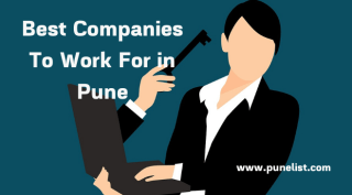best-companies-to-work-for-in-pune