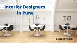 Interior-Designers-in-Pune