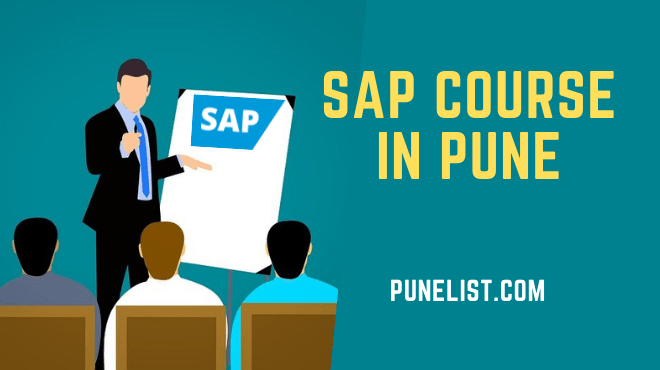 SAP-Course-in-Pune