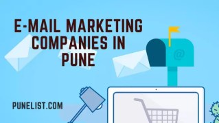 e-mail-marketing-companies-in-pune