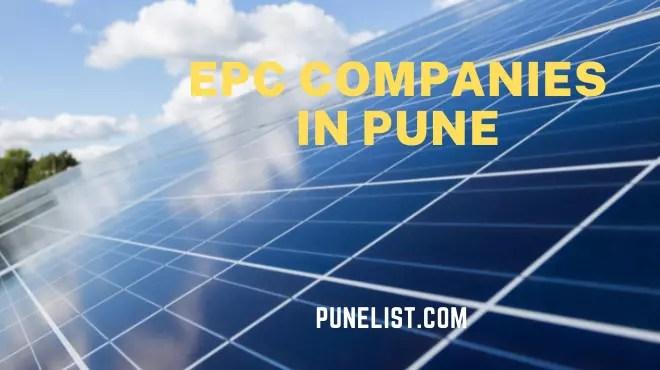 EPC-Companies-in-Pune