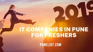 It-companies-in-pune-for-fresher