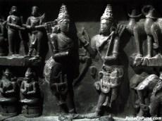 Ram-Bharat Milan