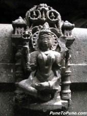 Ashta Matrika
