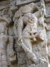 Varaha Avatara