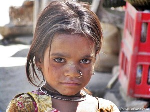 Face of Rajasthan
