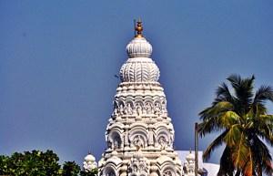 Siddheshwar Temple Solapur