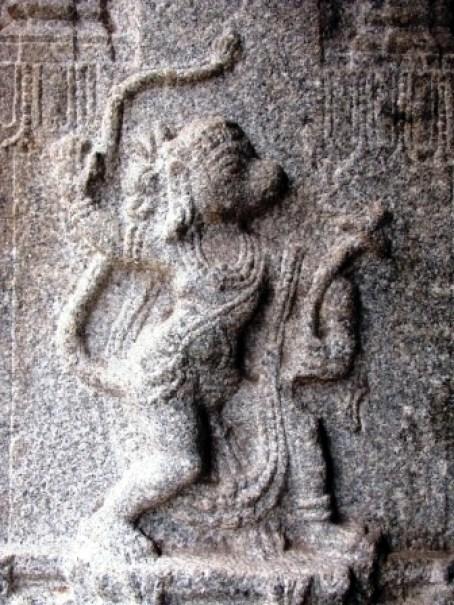 Virupaksha-Temple-Hampi-11