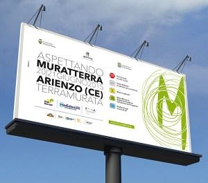 poster_muratterra