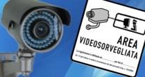 videosorveglianza_novita