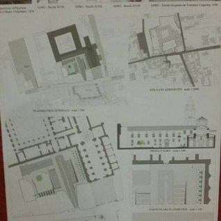 progetto1