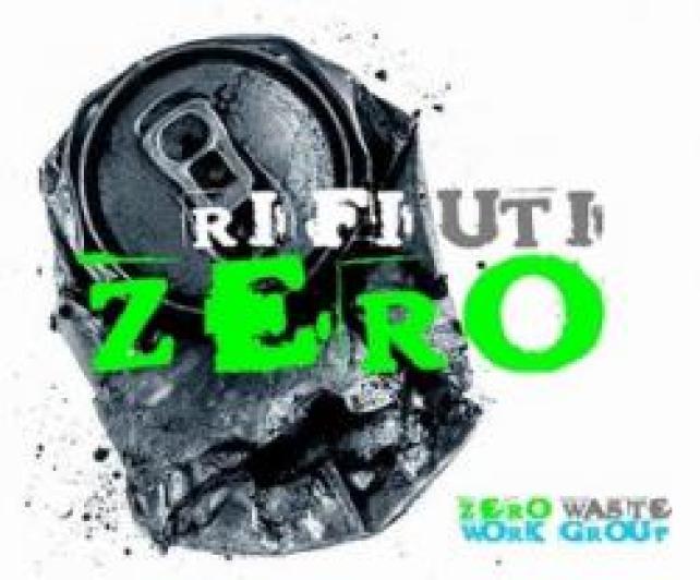 zero_waste1235131457