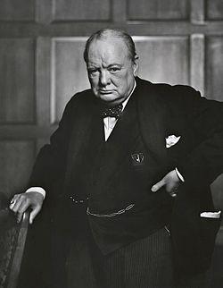 Sir_Winston_Churchill_-_19086236948