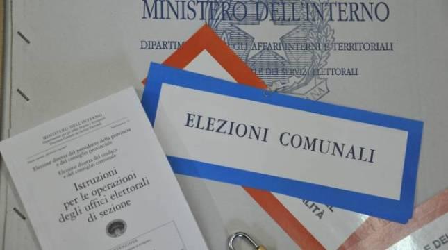 elezioni-comunali-ballottaggio-campania-2017-risultati
