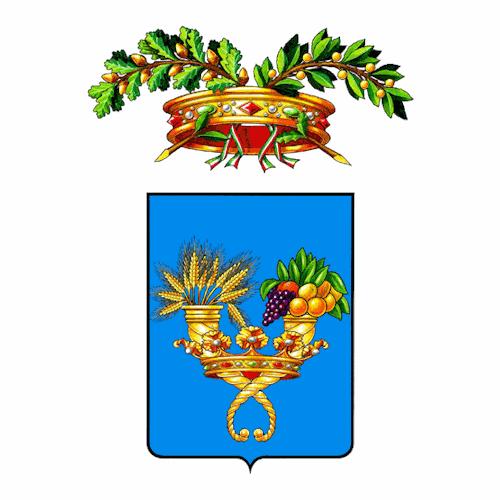 province-caserte
