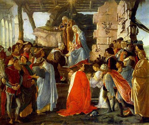 Sandro_Botticelli_Adoration_of_The_Magi_.jpg