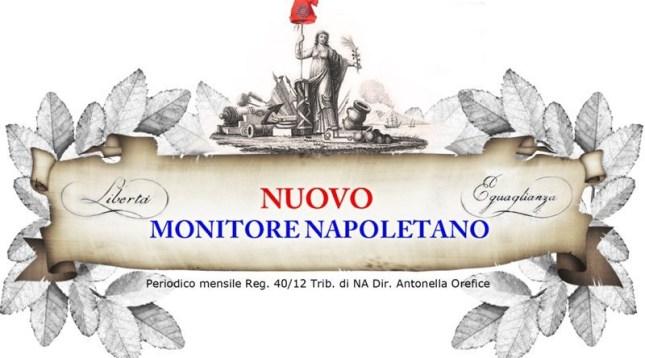 monitore-napoletano-800x445.jpg