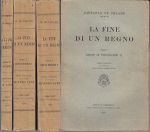 libro de cesqre.jpg