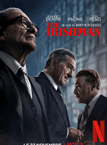 the irishman.png