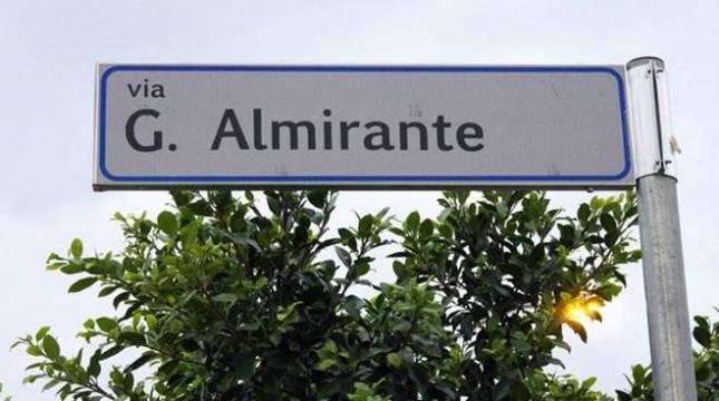 via-almirante-96576.660x368