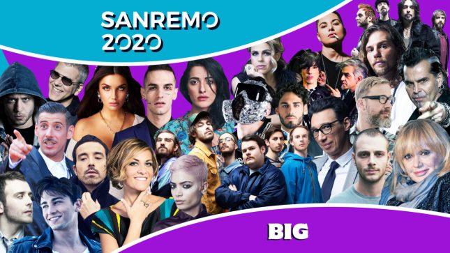 cantanti-big-sanremo-2020_open-1280x720