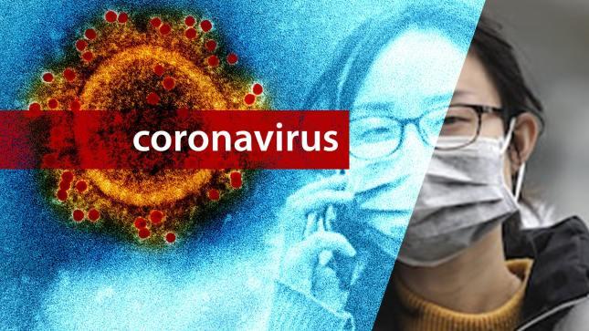 coronavirus-010_open