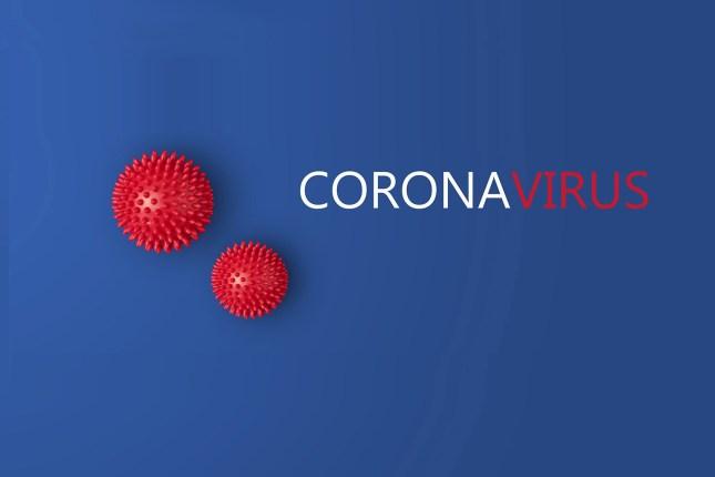 imba-red-coronavirus.jpg_328587171