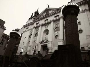 berliinis2