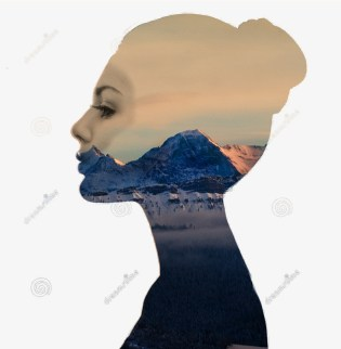 side-face-edit-julissa
